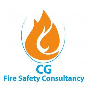 logo ontwerp cgfsc RGB-website-01